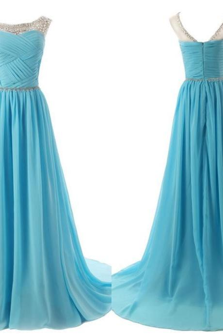 V-Neck Evening Dress,Prom Dress for prom, Appliques Satin Prom Dress,Long-Sleeve Prom Dress,Dresses For Evening,Sexy Floor-Length Prom Dresses